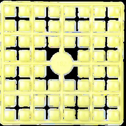 11182_Pixelmatje-XL_bewerkt_bewerkt.png