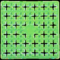 10343_Pixelmatje_bewerkt.png