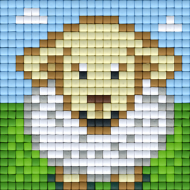 Sheep_Animals_Liz_24x24.png