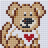 Puppy_heart-shirt_PixelX.png