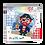 Thumbnail: Pixel XL Piraat