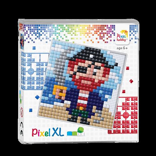 Pixel XL Piraat