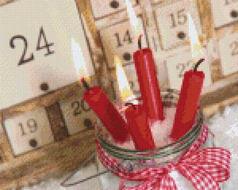 809457_calendar_christmas-candles.phd.jp