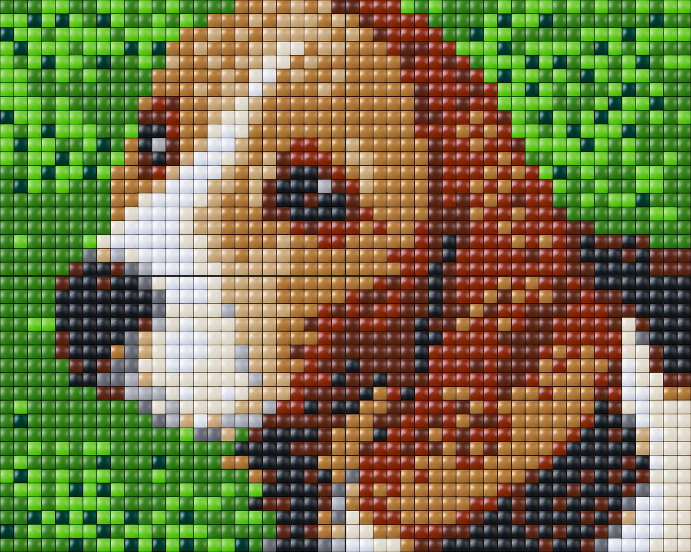 28019_Dog_01_Animals_Liz_40x50_XL (1).pn