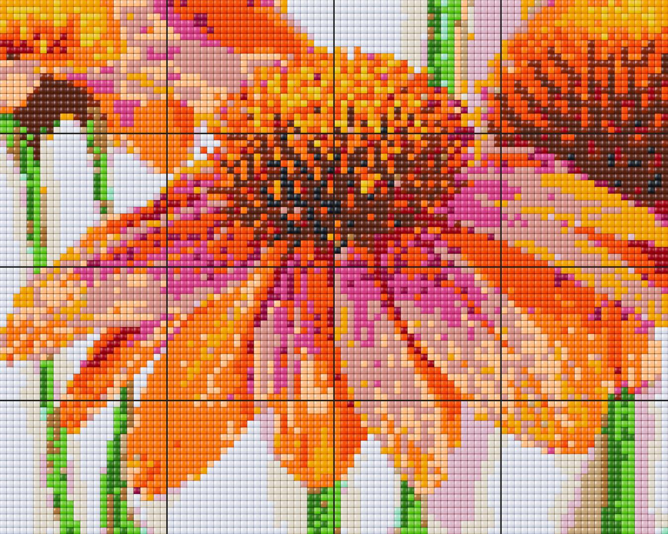 Flowers_4x4L_80x100_XL.png