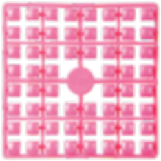 11220_Pixelmatje-XL_LR copy.png
