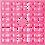 Thumbnail: Pixel XL 5-pack Roze 220