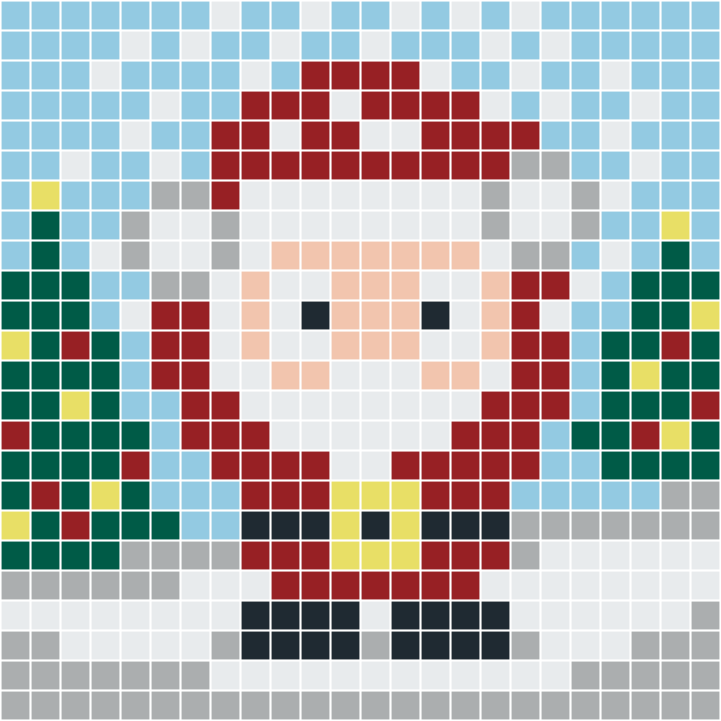 Christmas_02_8PM_Holiday24x24.png