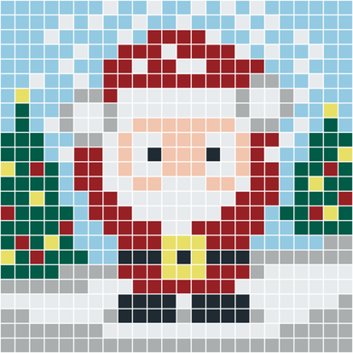 Christmas_02_8PM_Holiday24x24.png