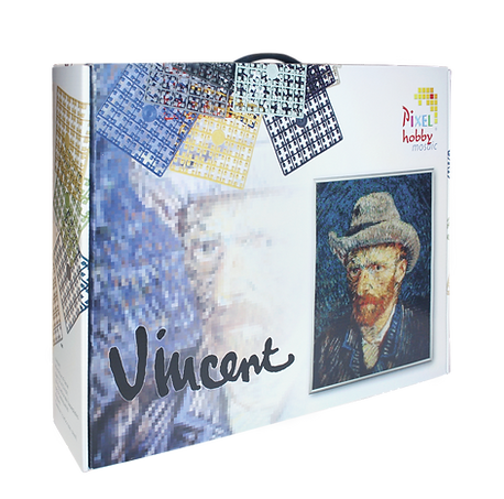 309011_Koffer-Vincent-v-Gogh_bewerkt.png