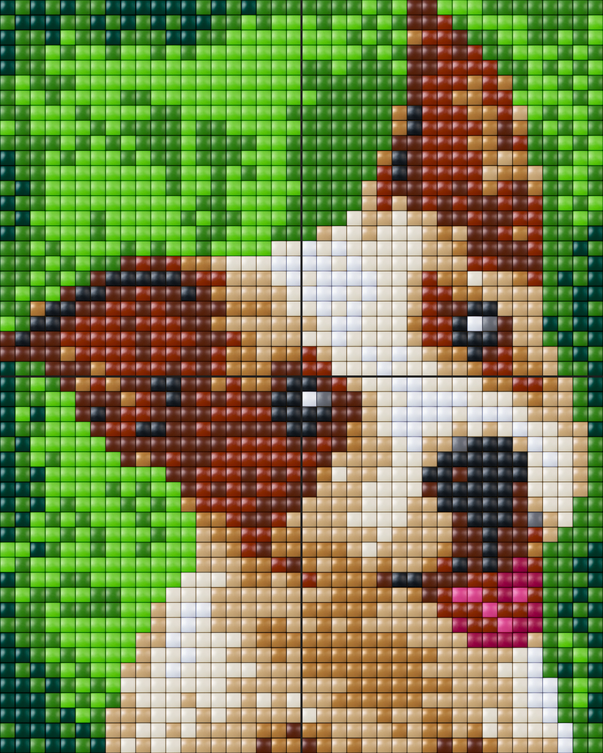 Terrier_Liz_2x2P_XL.png