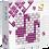 Thumbnail: Pixel XL startset Muziknoten