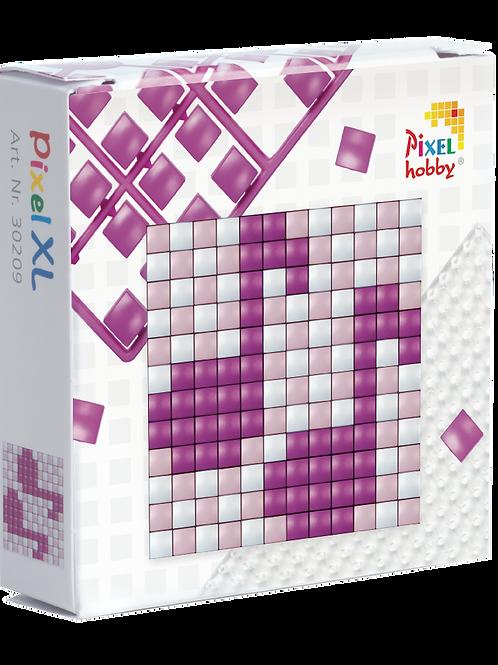 Pixel XL startset Muziknoten