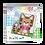 Thumbnail: Pixel XL set Kat
