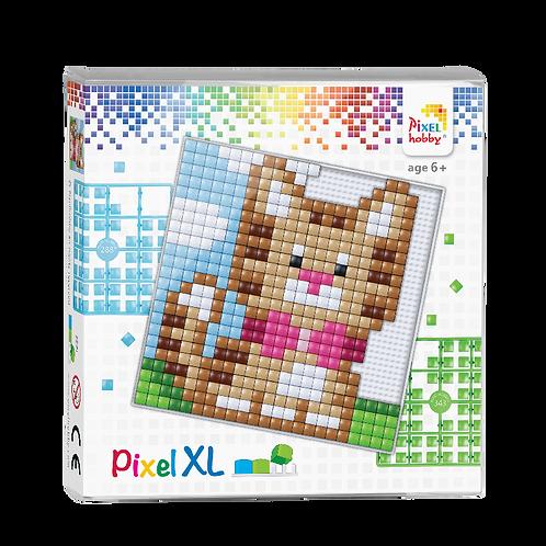 Pixel XL set Kat