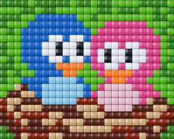 Bird_03_Animals_Syliva_20x25_XL copy.jpg