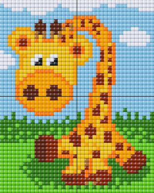 Giraffe_Animals_Liz_2x2P_XL.png