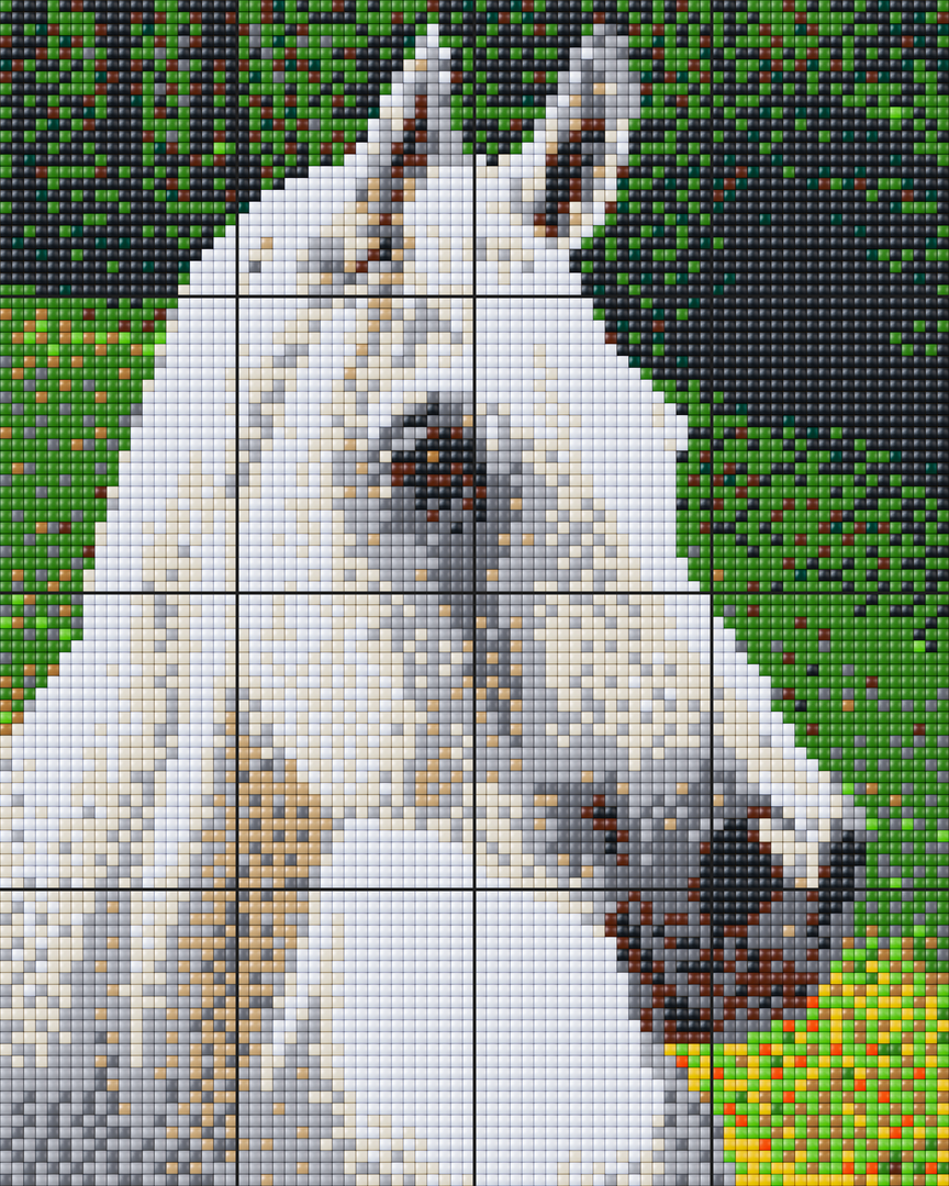 Horse_02_Animals_Sylvia_4x4P_XL.png