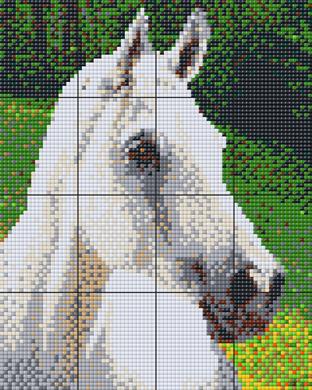 Horse_02_Animals_Sylvia_4x4P_XL.png
