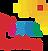 standaardopmaak-logo-pixelhobby.png