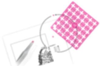 how does it work Pixelhobby, hoe werkt pixelhobby, uitleg,