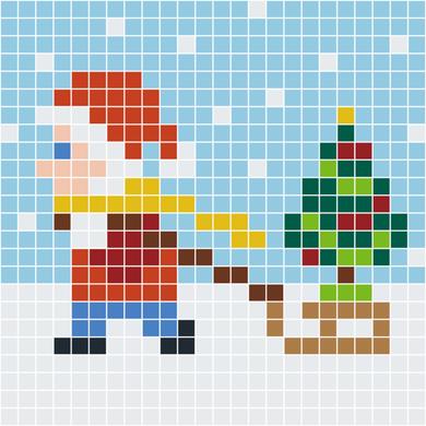 Christmas_08_Holiday24x24.png