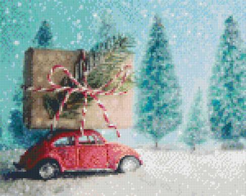 809454_christmas car.phd.jpg