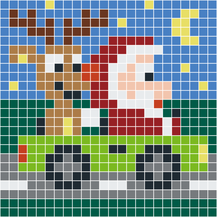 Christmas_26_Holiday_Lizx_24x24.png