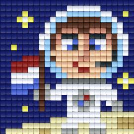 Astronaut_Jobs_Liz_24x24.png