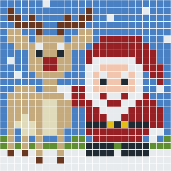 Christmas_20_Holiday24x24.png
