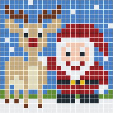 Christmas_20_Holiday24x24.png
