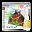 Thumbnail: Pixel XL set Paard