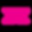 symbolen.png