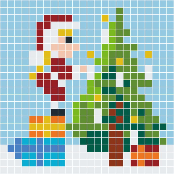 Christmas_18_Holiday24x24.png