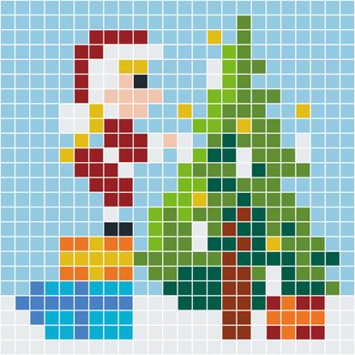 Christmas_18_Holiday24x24.png