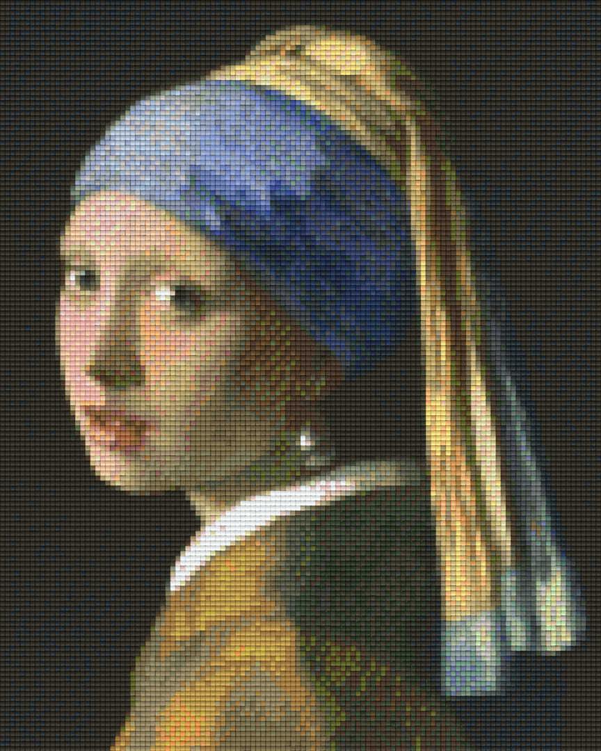 809405.jpg