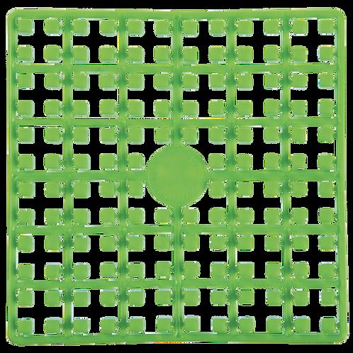 Pixelmatje 343
