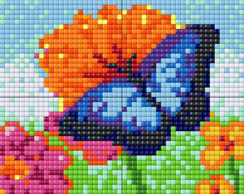 Blue-butterfly_Liz_2x2P_XL.png