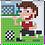 Thumbnail: Pixel XL Voetbal