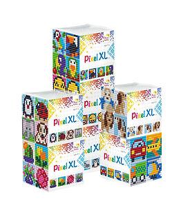 24100_Pixel-kubus-sfeerfoto.jpg