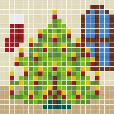 Christmas_17_Holiday24x24.png