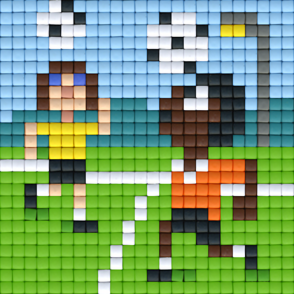 Soccer_Sports_Mix_24x24.png