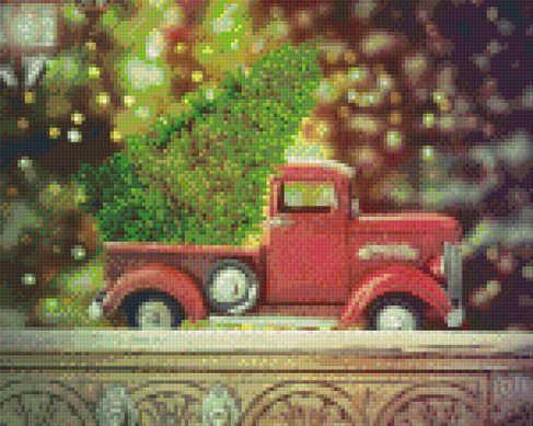 809453_christmas--truck.phd.jpg