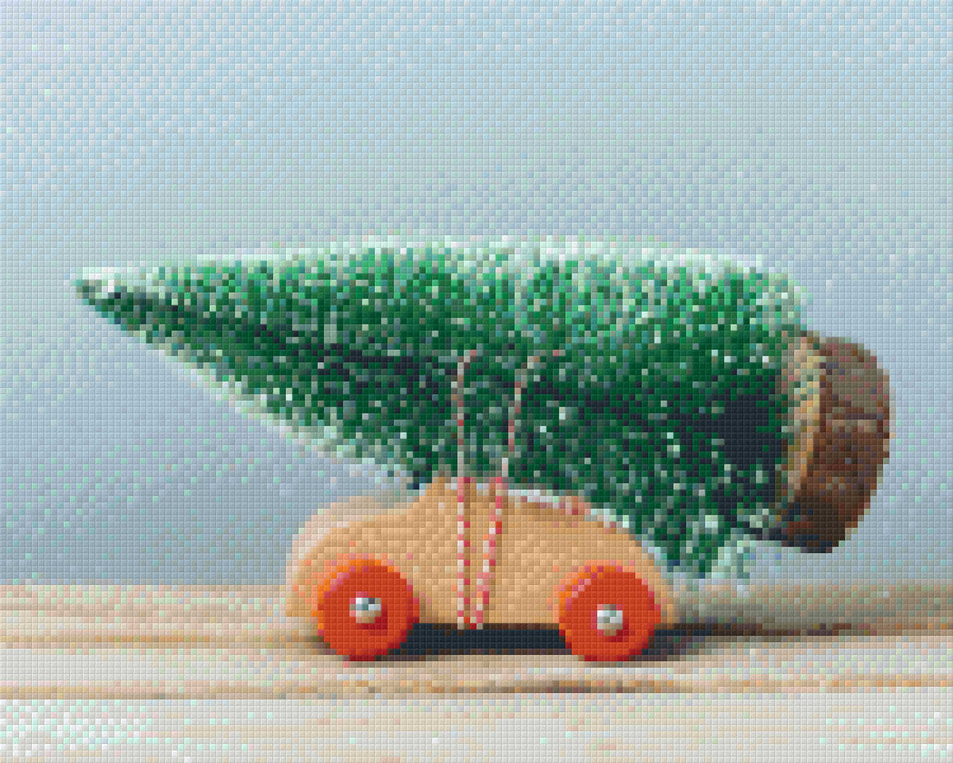 809460_Wooden-car-christmastree.phd.jpg
