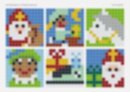Sinterklaas_patronen_Pixel XL 12x12_edit