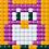 Thumbnail: Pixel XL funpack Uil