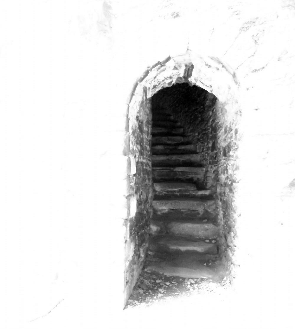 Ludlow Castle - Paul Jameson