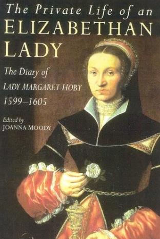 Lady Hoby