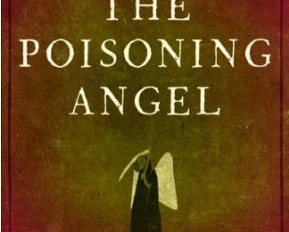 'The Poisoning Angel' - by Jean Teulé