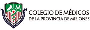 Apoyo del Colegio de Médicos a Profesores de Educación Física
